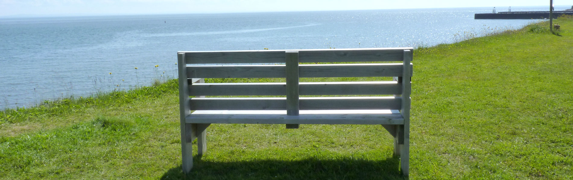 Community Museums Association of Prince Edward Island