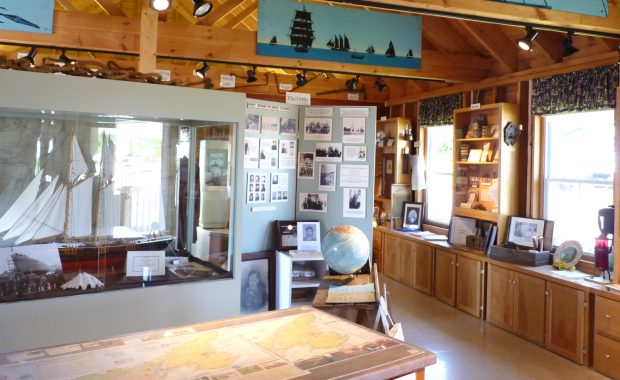 Cardigan Heritage Centre